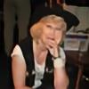AngelaJenkinson's avatar