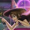 AngelaJuneDesigns's avatar