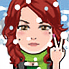 angelakiKa's avatar