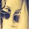 AngelaLemore's avatar