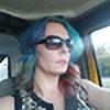 angelalyn1975's avatar