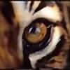 AngelAmandia1's avatar