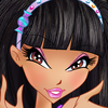 AngelAmethyst's avatar