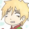 angelamiri's avatar