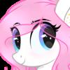 AngelaMusic13's avatar