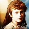 AngelAnastasia's avatar