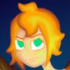 AngelAndChangeling's avatar