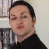 AngelandDevil28's avatar