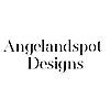 angelandspot's avatar