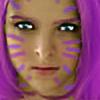 AngelAndz's avatar
