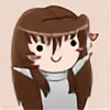 AngelAngelyss's avatar