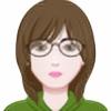 angelapercaso's avatar