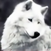 AngelArcticWolf's avatar
