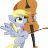 AngelaRose12's avatar