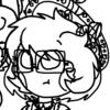 angelaroseyblue108's avatar