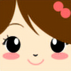 AngelArt123's avatar