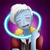 AngelArts2's avatar