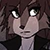angelasamshi's avatar