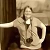 AngelaSchingeck's avatar
