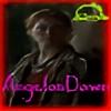 angelasdawn's avatar