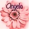 AngelasPortraits's avatar