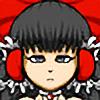 angelauxes's avatar