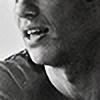 angelavir's avatar