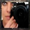 angelbabiau's avatar