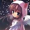 angelbaby1011's avatar