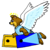 AngelBearOH's avatar