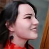 AngelBelladonna's avatar
