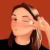 AngelBellator's avatar
