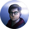 AngelbfxD's avatar