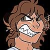 AngelBirdo's avatar