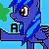 angelbirds235's avatar
