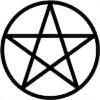angelblack3's avatar