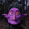 Angelblade69's avatar