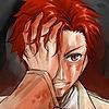AngelBlade95's avatar