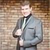 Angelbladecobus's avatar