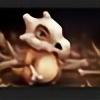 AngelBloodEyes1's avatar