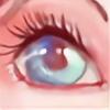 angelblueeyes's avatar