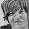 angelboiXx's avatar
