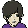 angelbones1's avatar
