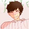 angelboots's avatar