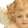 angelbreaths's avatar