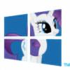AngelBrony1000's avatar