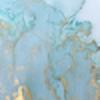AngelBunny12345's avatar