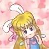 angelbunny32's avatar