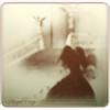 AngelCage's avatar