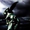 AngelCaido069's avatar